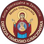 Diecezja Zamojsko Lubaczowska